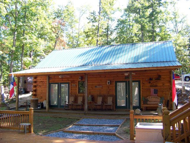 Log Home For Sale 85 Restful Ridge Murphy Nc Kathy S Blog