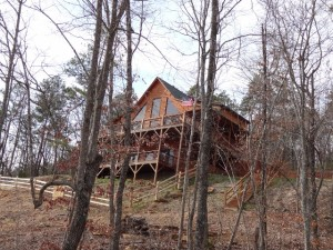 633 Teakwood Trail, Murphy NC  28906, 6