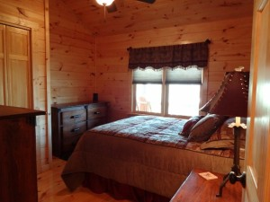 48 Mint Lane, Murphy, NC 28906 - Bedroom