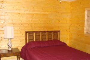 612 Cardinal Rd-bedroom 3