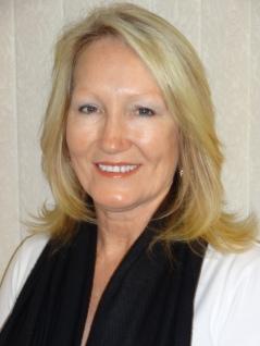 Kathy Vetten