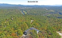Beckwith Rd