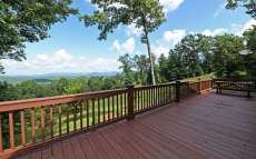 80 Sky Vista Lane Murphy NC-small-014-7-Deck-666x417-72dpi