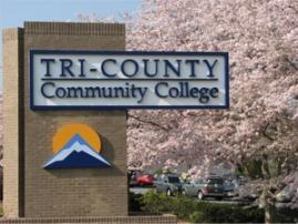 weldertraining-Tri-CountyCommunityCollege