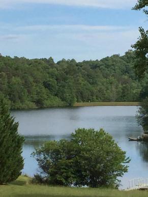 lake wells 2