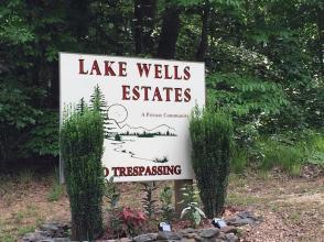 lake wells 3