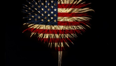 USA_flag_firework_Small_800x459(2419)