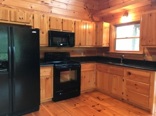 440 Rocky Springs Murphy NC 28906 Kitchen pic 2